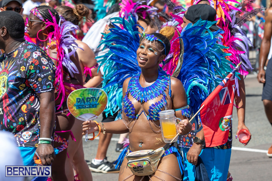 Bermuda-Carnival-Parade-of-Bands-June-17-2019-9312