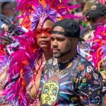 Bermuda Carnival Parade of Bands, June 17 2019-9315