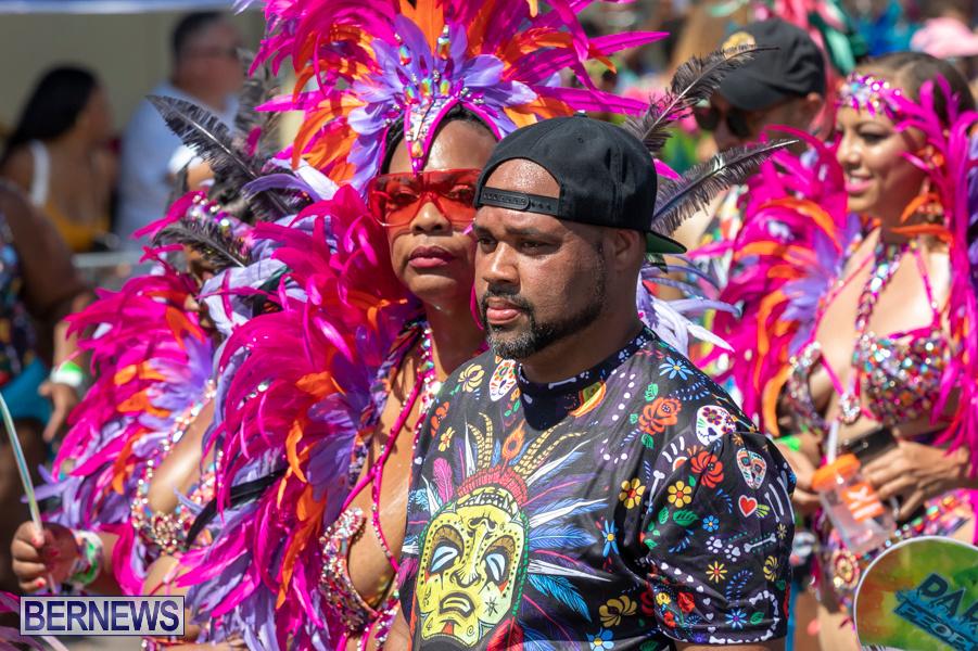 Bermuda-Carnival-Parade-of-Bands-June-17-2019-9315