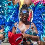 Bermuda Carnival Parade of Bands, June 17 2019-9320