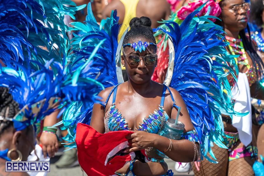 Bermuda-Carnival-Parade-of-Bands-June-17-2019-9320