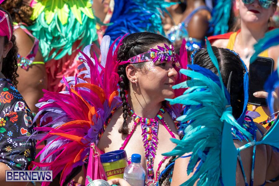 Bermuda-Carnival-Parade-of-Bands-June-17-2019-9324