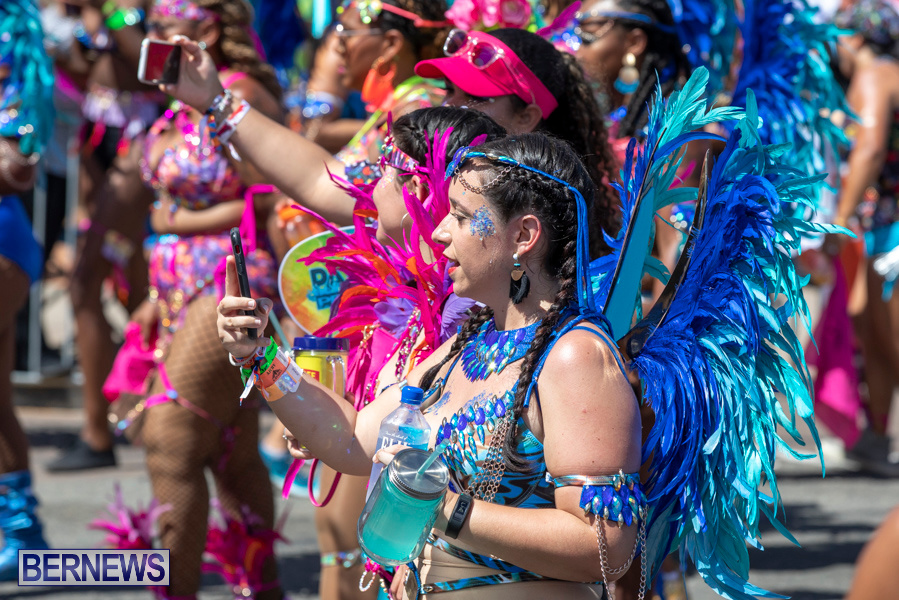 Bermuda-Carnival-Parade-of-Bands-June-17-2019-9325