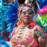 Bermuda Carnival Parade of Bands, June 17 2019-9329