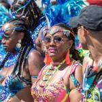 Bermuda Carnival Parade of Bands, June 17 2019-9330