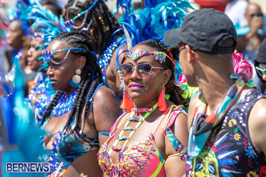 Bermuda-Carnival-Parade-of-Bands-June-17-2019-9330