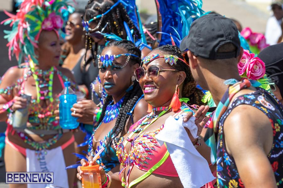 Bermuda-Carnival-Parade-of-Bands-June-17-2019-9331