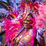 Bermuda Carnival Parade of Bands, June 17 2019-9339