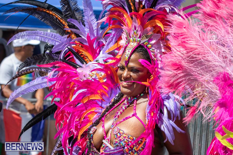 Bermuda-Carnival-Parade-of-Bands-June-17-2019-9339