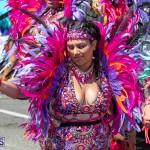 Bermuda Carnival Parade of Bands, June 17 2019-9342