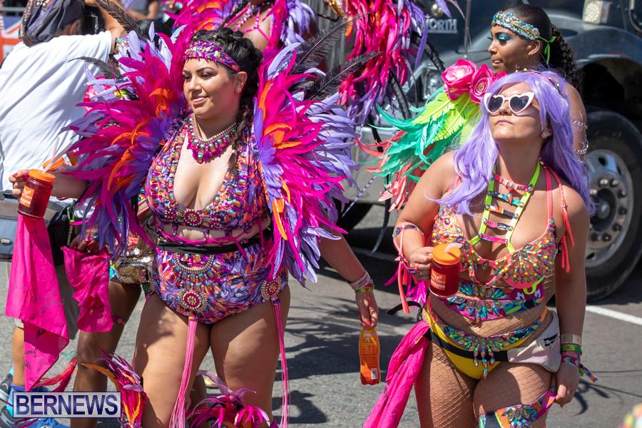 Bermuda-Carnival-Parade-of-Bands-June-17-2019-9343