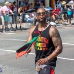 Bermuda Carnival Parade of Bands, June 17 2019-9356