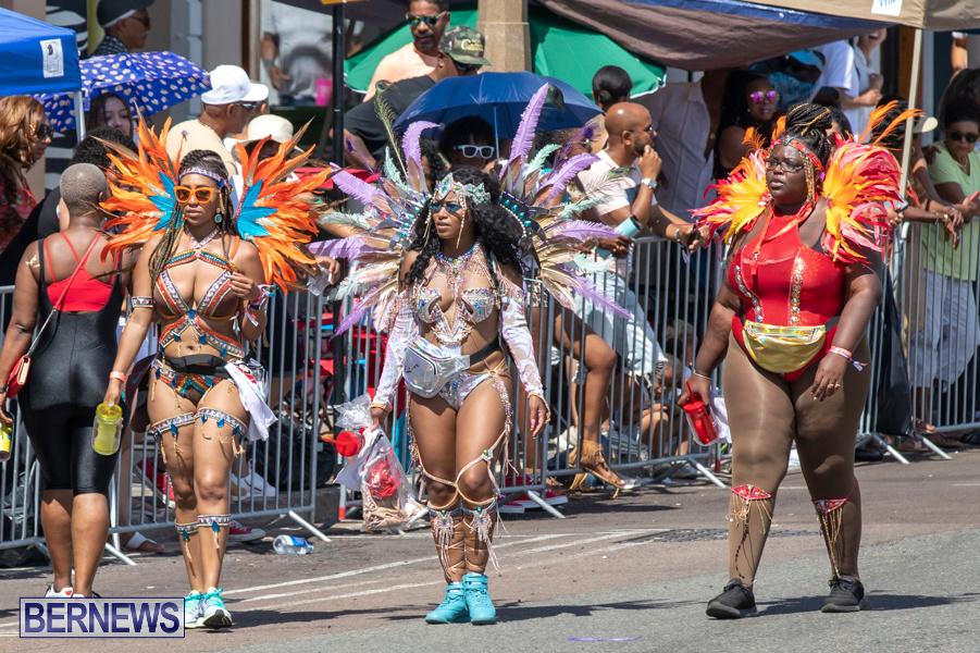Bermuda-Carnival-Parade-of-Bands-June-17-2019-9362