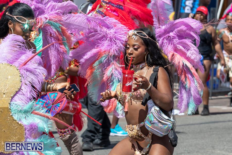 Bermuda-Carnival-Parade-of-Bands-June-17-2019-9368