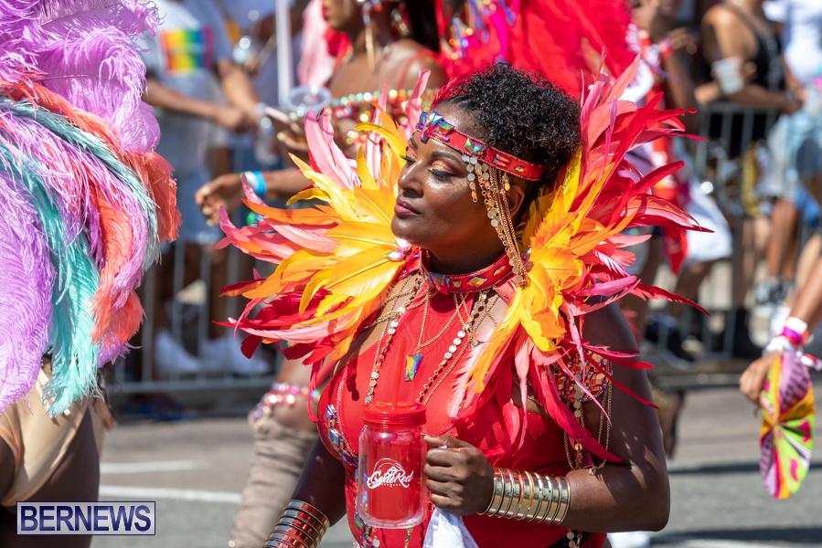 Bermuda-Carnival-Parade-of-Bands-June-17-2019-9373