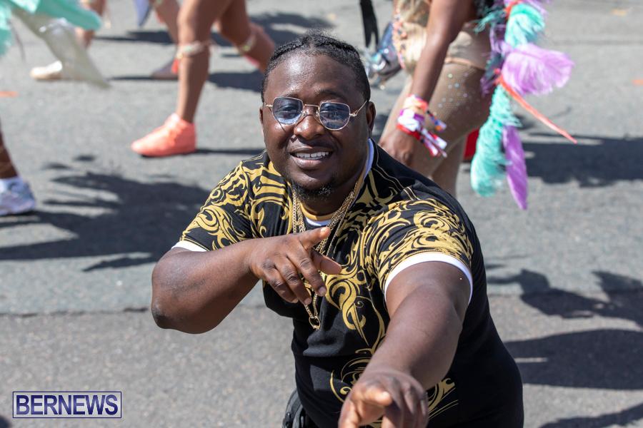 Bermuda-Carnival-Parade-of-Bands-June-17-2019-9380