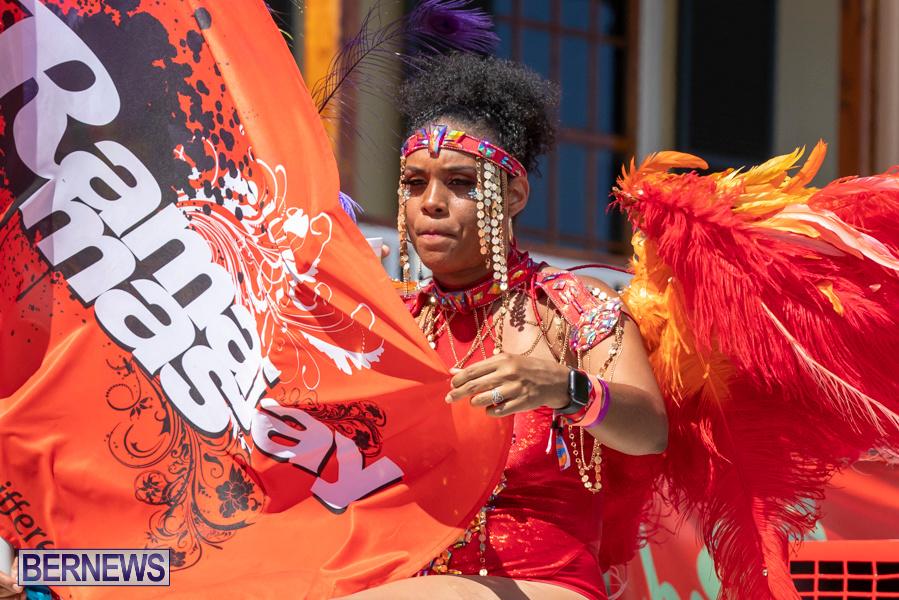Bermuda-Carnival-Parade-of-Bands-June-17-2019-9384