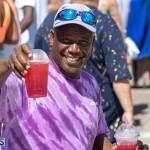 Bermuda Carnival Parade of Bands, June 17 2019-9388