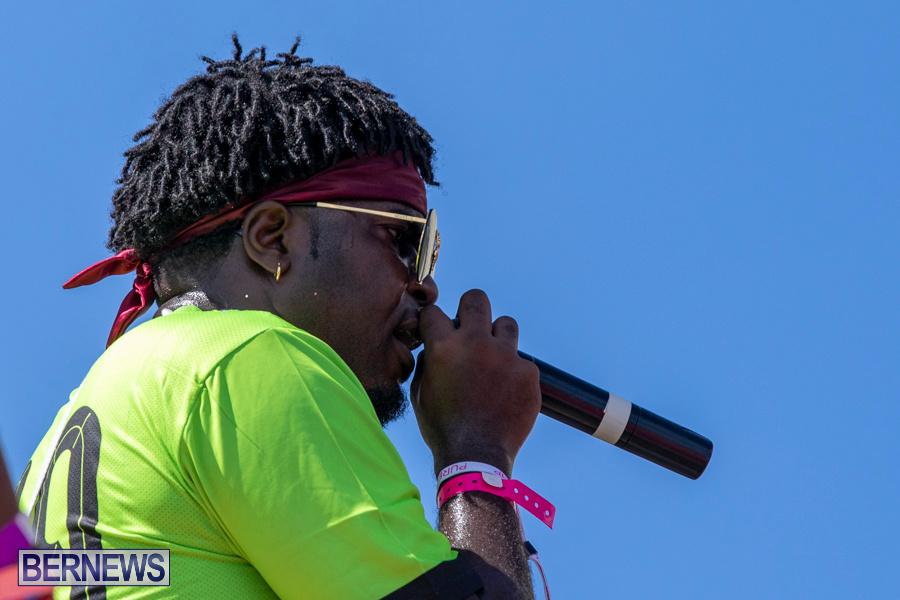 Bermuda-Carnival-Parade-of-Bands-June-17-2019-9392