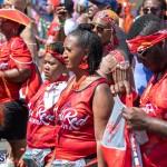 Bermuda Carnival Parade of Bands, June 17 2019-9395