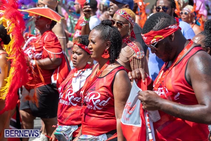 Bermuda-Carnival-Parade-of-Bands-June-17-2019-9395