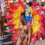 Bermuda Carnival Parade of Bands, June 17 2019-9401