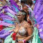 Bermuda Carnival Parade of Bands, June 17 2019-9403