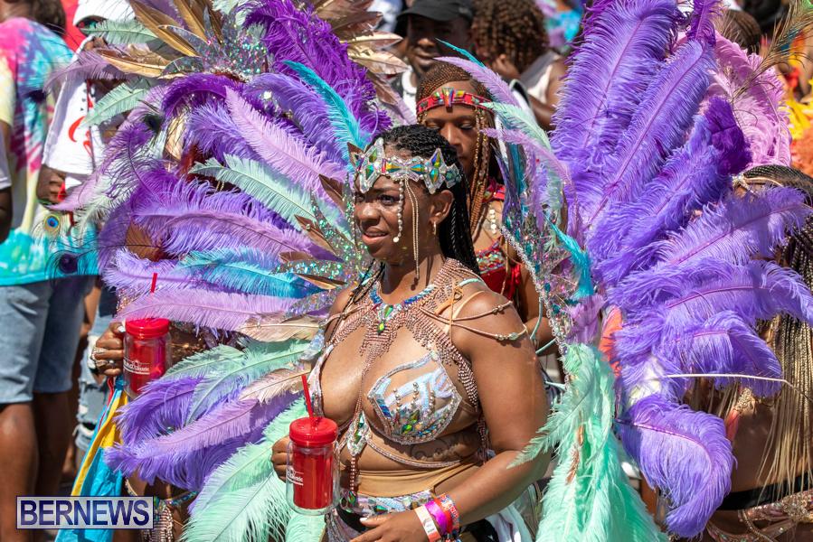 Bermuda-Carnival-Parade-of-Bands-June-17-2019-9403