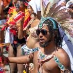 Bermuda Carnival Parade of Bands, June 17 2019-9405