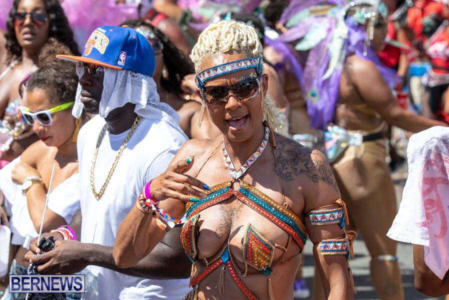 Bermuda-Carnival-Parade-of-Bands-June-17-2019-9415