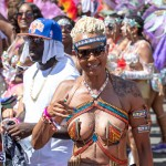 Bermuda Carnival Parade of Bands, June 17 2019-9416
