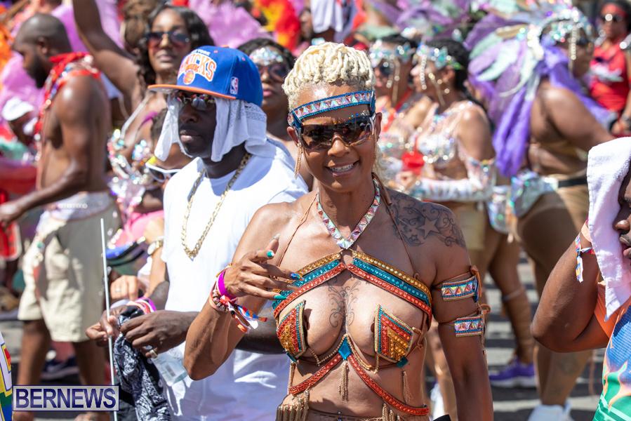 Bermuda-Carnival-Parade-of-Bands-June-17-2019-9416