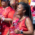 Bermuda Carnival Parade of Bands, June 17 2019-9420
