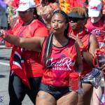 Bermuda Carnival Parade of Bands, June 17 2019-9422