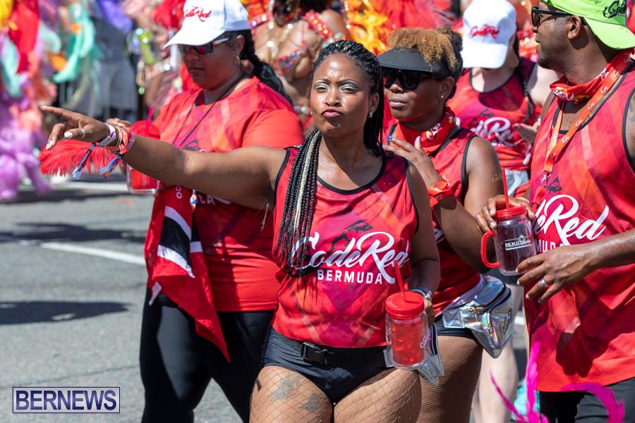 Bermuda-Carnival-Parade-of-Bands-June-17-2019-9422