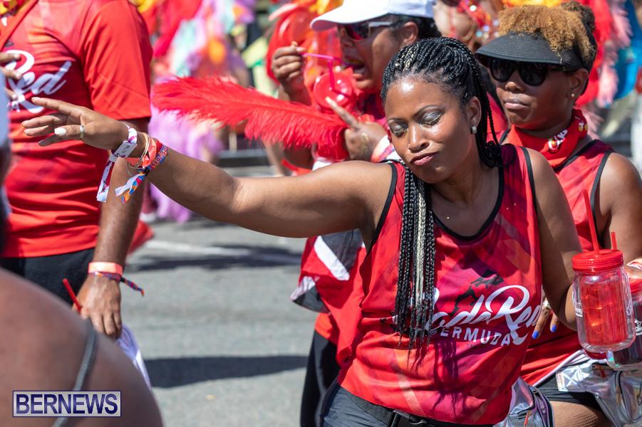 Bermuda-Carnival-Parade-of-Bands-June-17-2019-9424