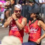 Bermuda Carnival Parade of Bands, June 17 2019-9446