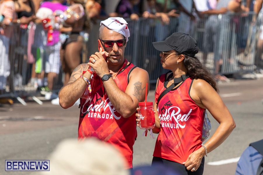 Bermuda-Carnival-Parade-of-Bands-June-17-2019-9446