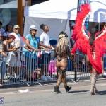 Bermuda Carnival Parade of Bands, June 17 2019-9451