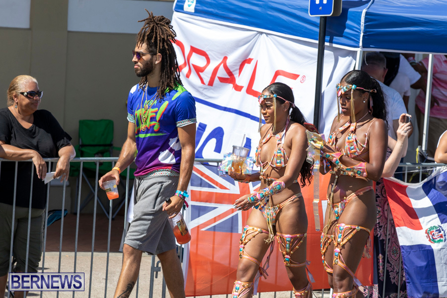 Bermuda-Carnival-Parade-of-Bands-June-17-2019-9460