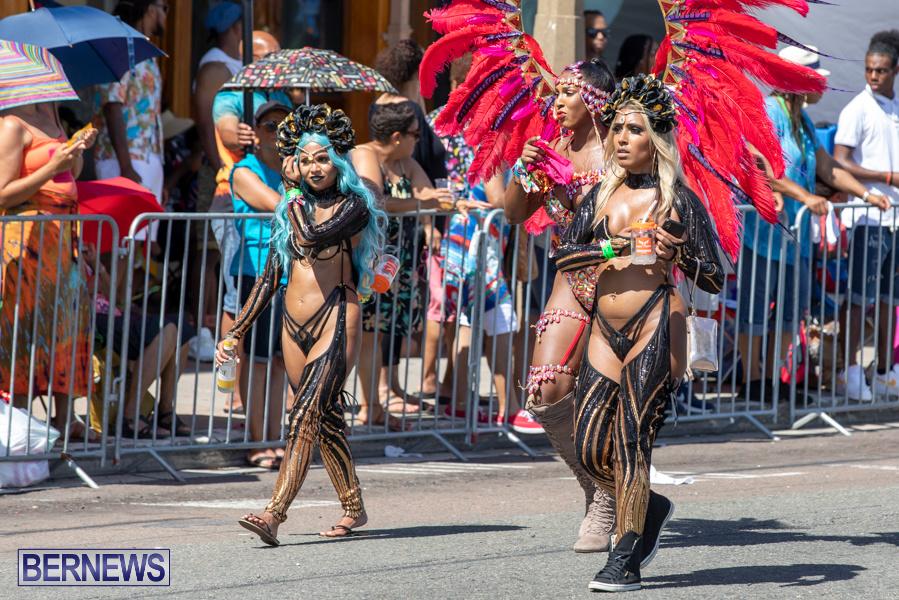 Bermuda-Carnival-Parade-of-Bands-June-17-2019-9466
