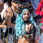 Bermuda Carnival Parade of Bands, June 17 2019-9471