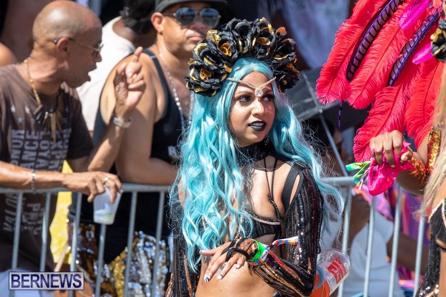 Bermuda-Carnival-Parade-of-Bands-June-17-2019-9471