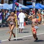 Bermuda Carnival Parade of Bands, June 17 2019-9478