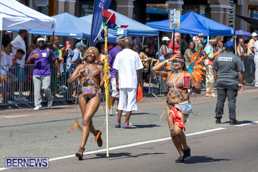 Bermuda-Carnival-Parade-of-Bands-June-17-2019-9478