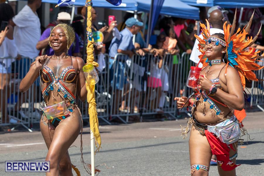 Bermuda-Carnival-Parade-of-Bands-June-17-2019-9479