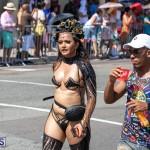 Bermuda Carnival Parade of Bands, June 17 2019-9488