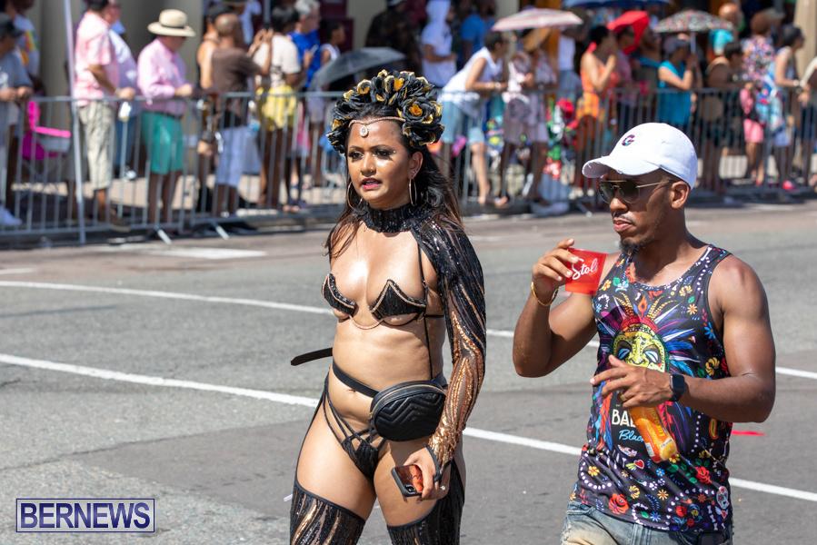 Bermuda-Carnival-Parade-of-Bands-June-17-2019-9488