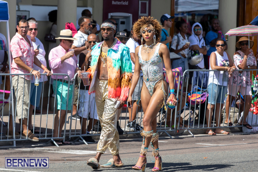 Bermuda-Carnival-Parade-of-Bands-June-17-2019-9491