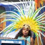 Bermuda Carnival Parade of Bands, June 17 2019-9507